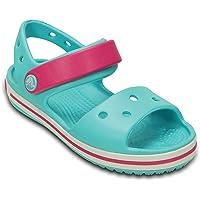 crocs Unisex Crocband Sandals