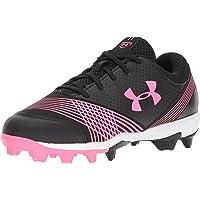 Under Armour Womens Glyde RM Baseball Shoe