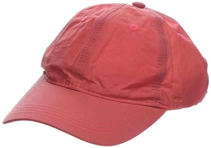 Camel Active Womenswear 306400, Gorra de béisbol para Mujer ...