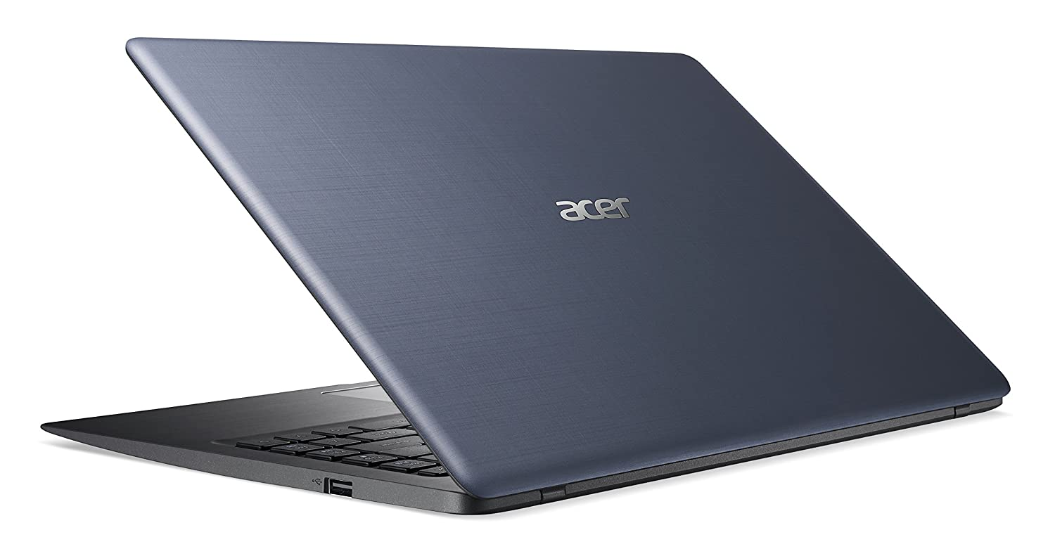 formatare laptop acer