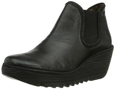 Women's Yat Boot