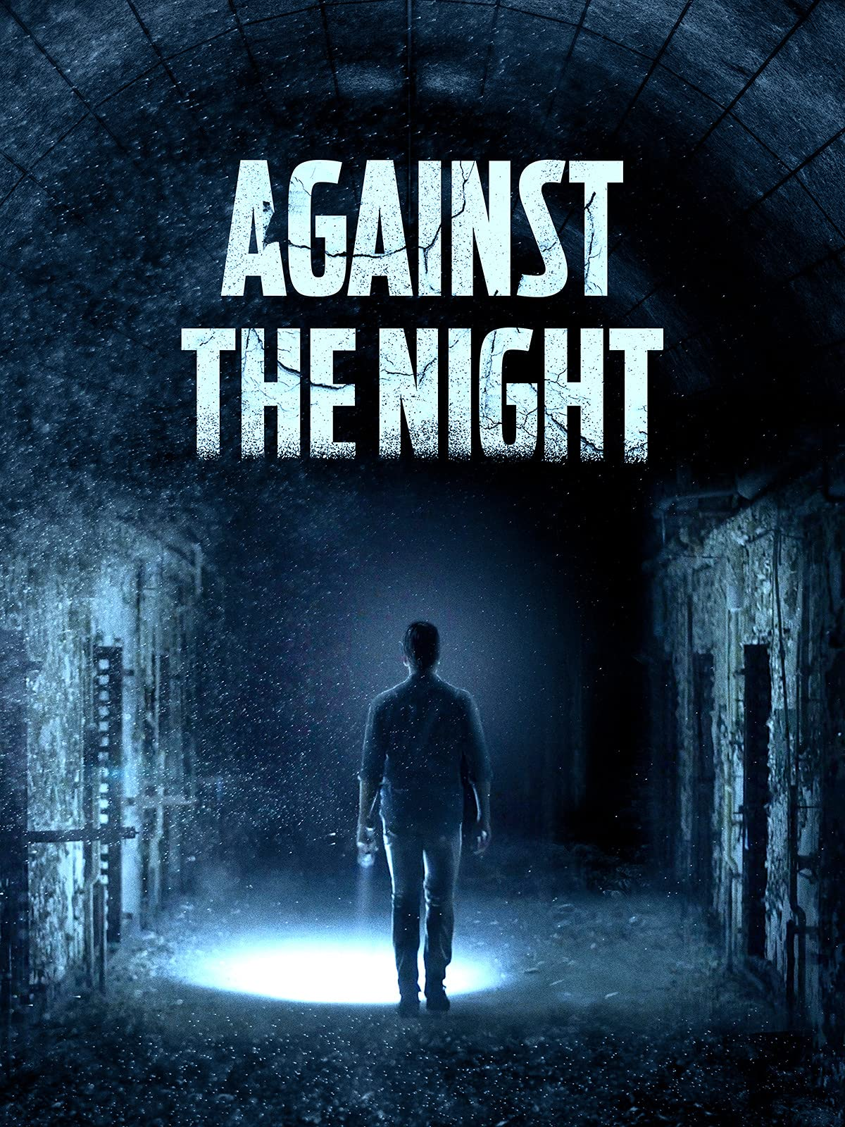 Against The Night on Amazon Prime Video UK