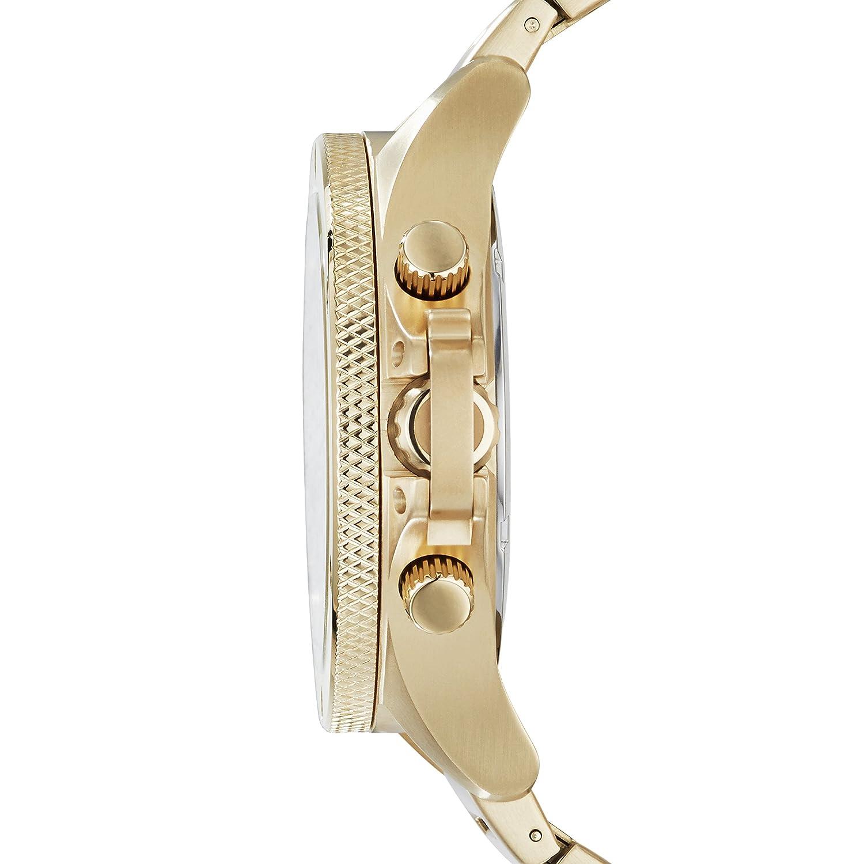 9dfc30793a26 Reloj Emporio Armani para Hombre AX1504  Amazon.es  Relojes