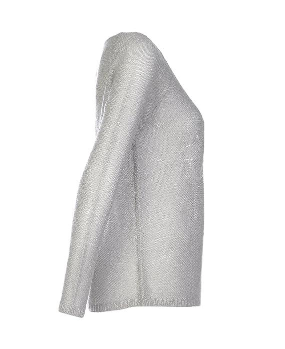 JEFF Damen Pullover My Ohlala Kuschelige Damenmode