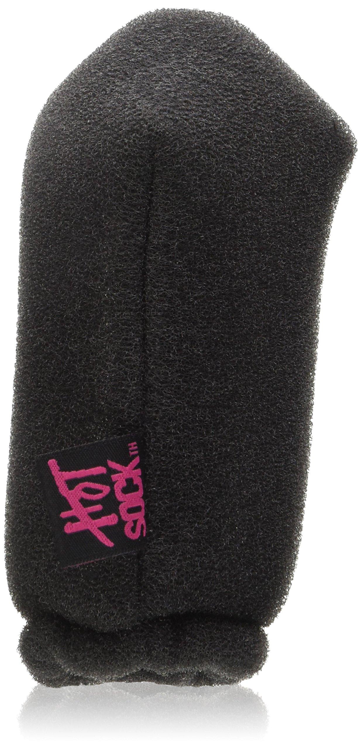 Hot Sock Diffuser - Pack of 2!