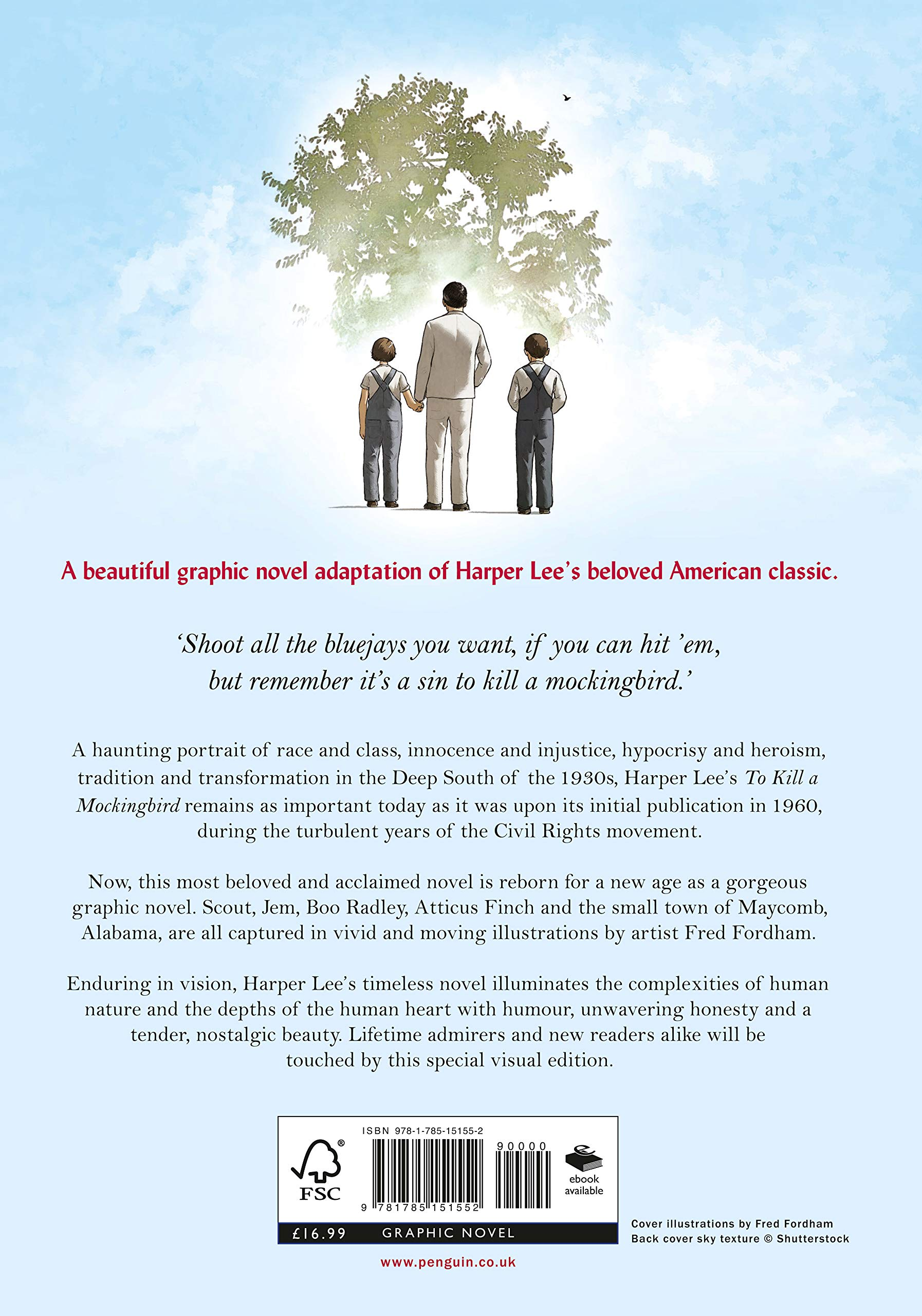 to kill a mockingbird audiobook torrent