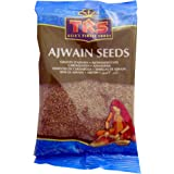 TRS, Ajwain Seeds, 100g