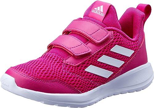 scarpe adidas bambina 31 rosa