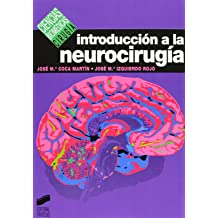 Introduccion a la Neurocirugia (Spanish Edition)