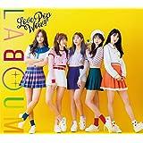 Love Pop Wow!!(初回限定盤)