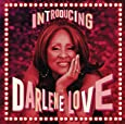 Introducing Darlene Love [Import allemand]