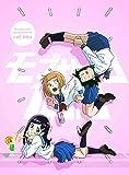 モブサイコ100 vol.003<初回仕様版>【DVD】