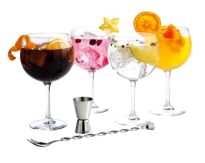 Misurino da cocktail dress