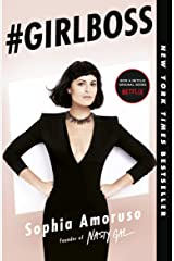 #Girlboss Kindle Edition
