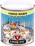 Louis XIII 341271 Vernis Marin 500 ml