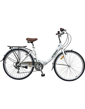 Folding Bikes: Amazon co uk