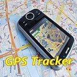 free apps gps - GPS Tracker