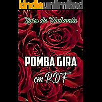Livro de Umbanda – Pomba Gira em PDF