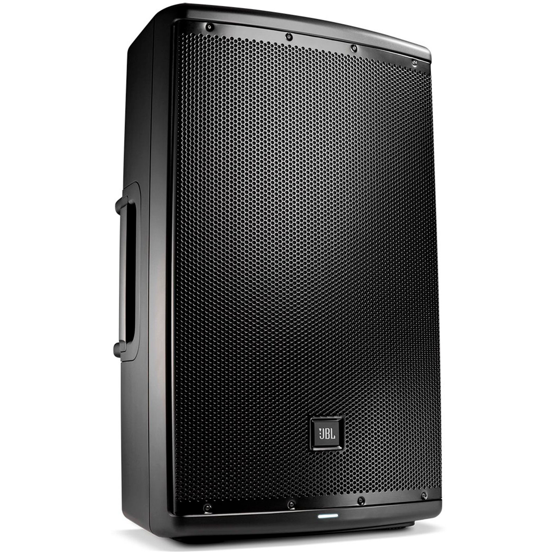 Speakers Home Audio & Theater ghdonat.com JBL EON615 Portable 15 2 ...