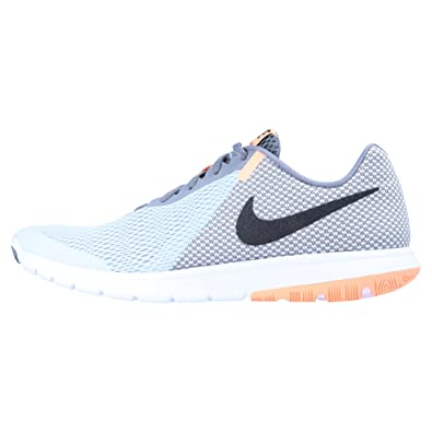 33a1829262149 Nike Performance WMNS Nike Flex Experience RN 6 Women s Running Sport Shoes  Grey  Amazon.co.uk  Shoes   Bags