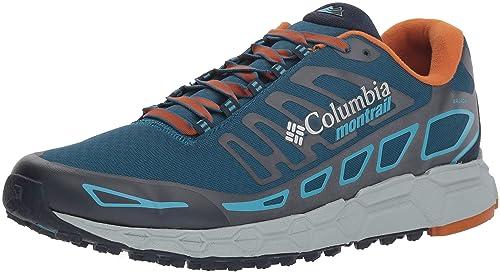 Columbia Scarpe da Trail Running da Uomo 1be7c125e6a