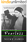 Fearless (Trials of Fear)