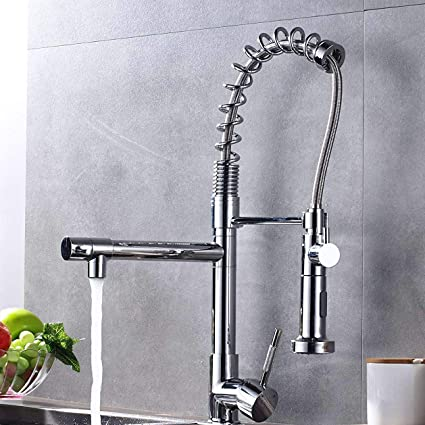suguword bassa pressione acqua estraibile rubinetto da cucina rubinetto miscelatore con doccia rubinetto da cucina nero rubinetto cucina lavello rubinetto lavandino rubinetto