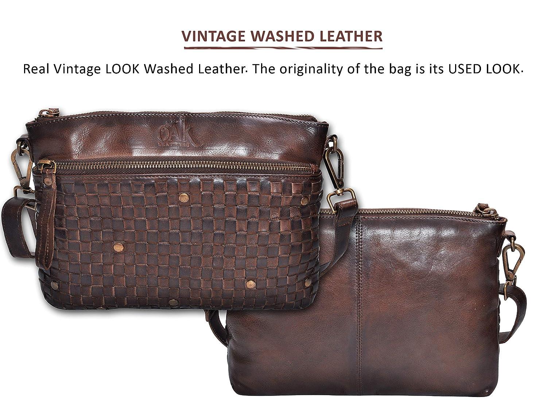 f66ea84a Crossbody Bags for Women-Crossbody purse for women Leather Crossbody purse  Crossbody Bag purses and handbags crossbody