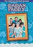 Mama's Family: Season 2