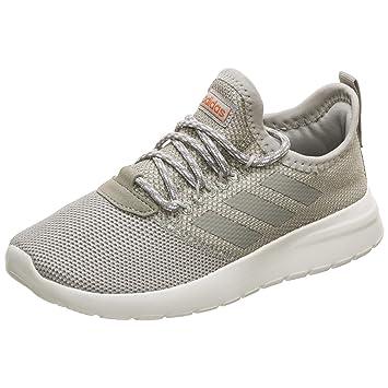 45a9d4e1a5be86 adidas Originals Lite Racer RBN Sneaker Damen weiß