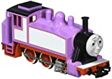 Bachmann Rosie Locomotive With Moving Eyes Train