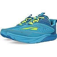 ALTRA AFW1837F Women's Torin 3.5 Running Shoe