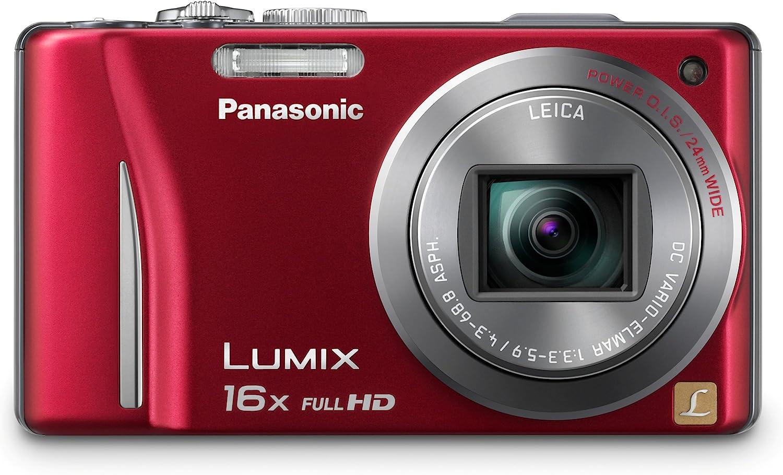 Memory Cards SDHC 2 Pack Panasonic Lumix DMC-SZ8 Digital Camera Memory Card 2 x 8GB Secure Digital High Capacity