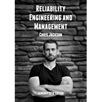 Reliability Engineering and Management
