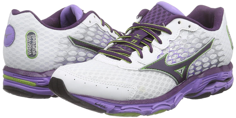 Trail Wave Inspire 11Scarpe Donna Da Running Mizuno 0kOP8wn