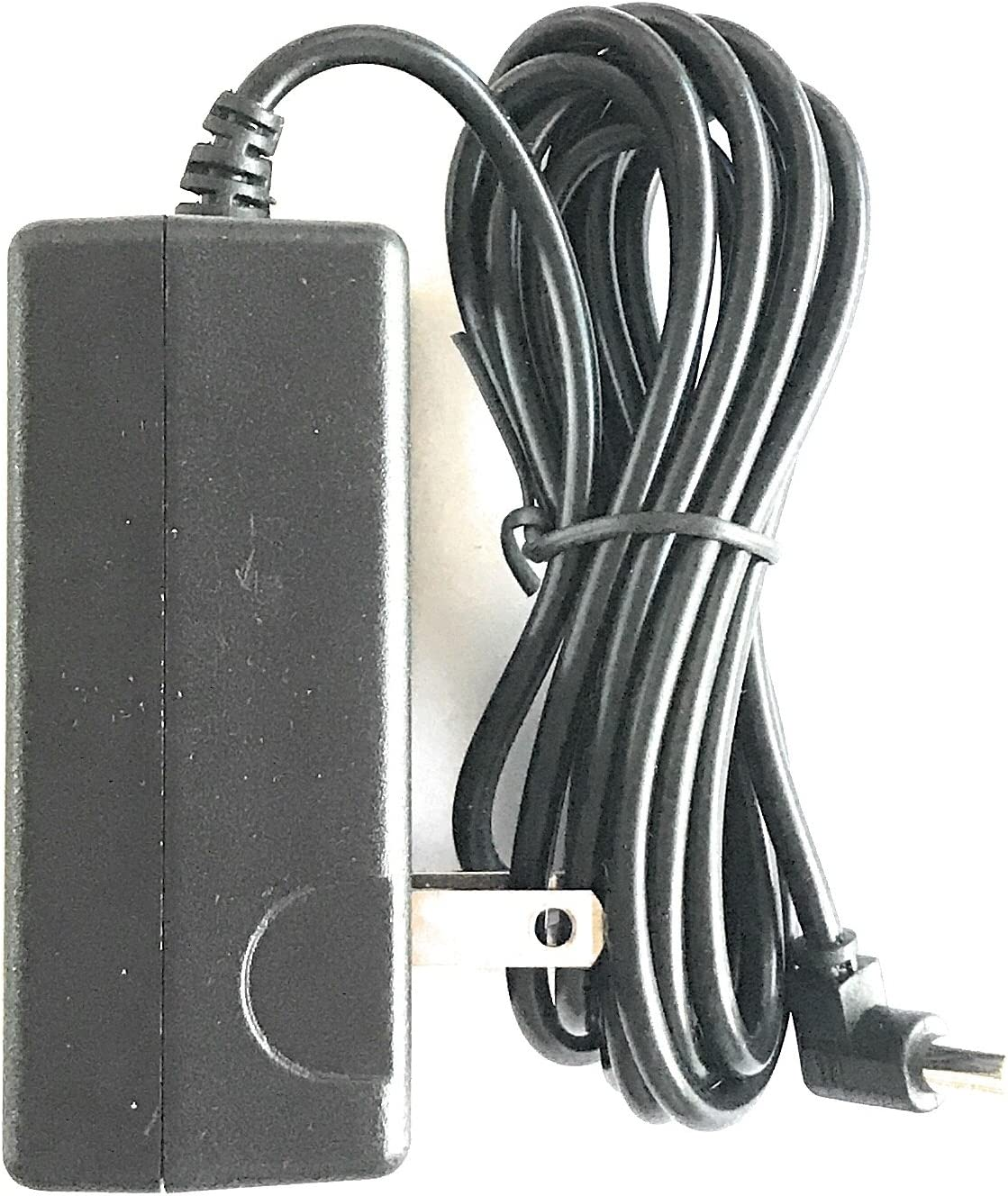 AC Adapter DC Wall Power Supply Charger Cord For Korg Electribe 2 Music Station