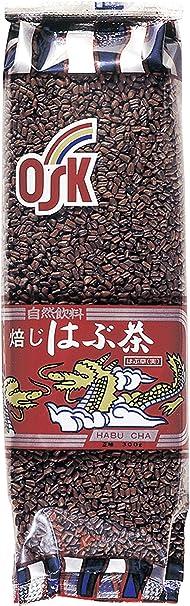OSKはぶ茶300g×3個