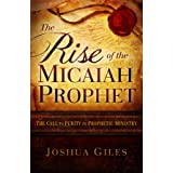 The Rise of the Micaiah Prophet