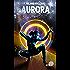 Nox - Nacht (Aurora - Nox 3)