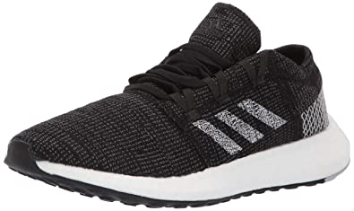 buy hot sale buy online adidas - Pureboost Go Damen: Amazon.de: Schuhe & Handtaschen