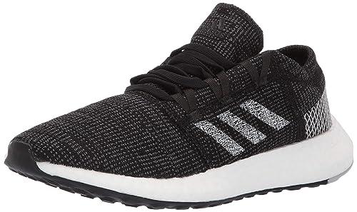 adidas - Pureboost Go Damen: Amazon.de: Schuhe & Handtaschen
