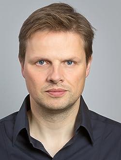 Christian Sänger