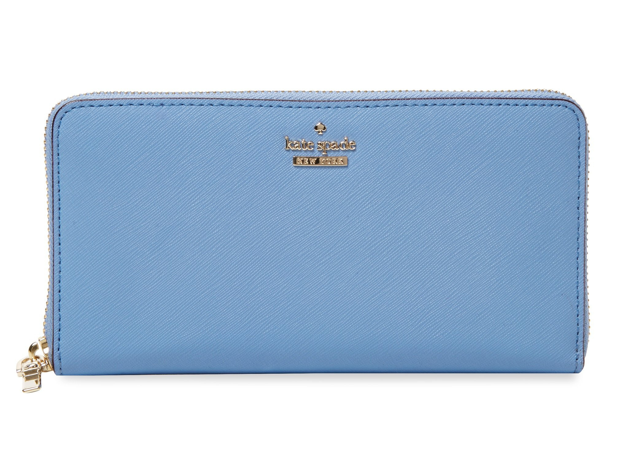 kate spade new york Women's Cameron Street Lacey, Tile Blue One Size
