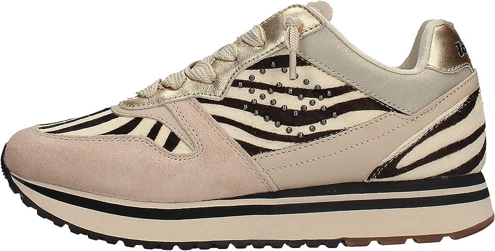 Lotto Leggenda 212424 Sneakers Women