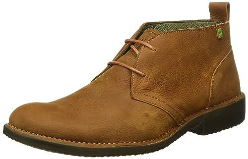 El Naturalista NG21, Mocasines Hombre, Marrón (Wood), 44 EU: Amazon.es: Zapatos y complementos