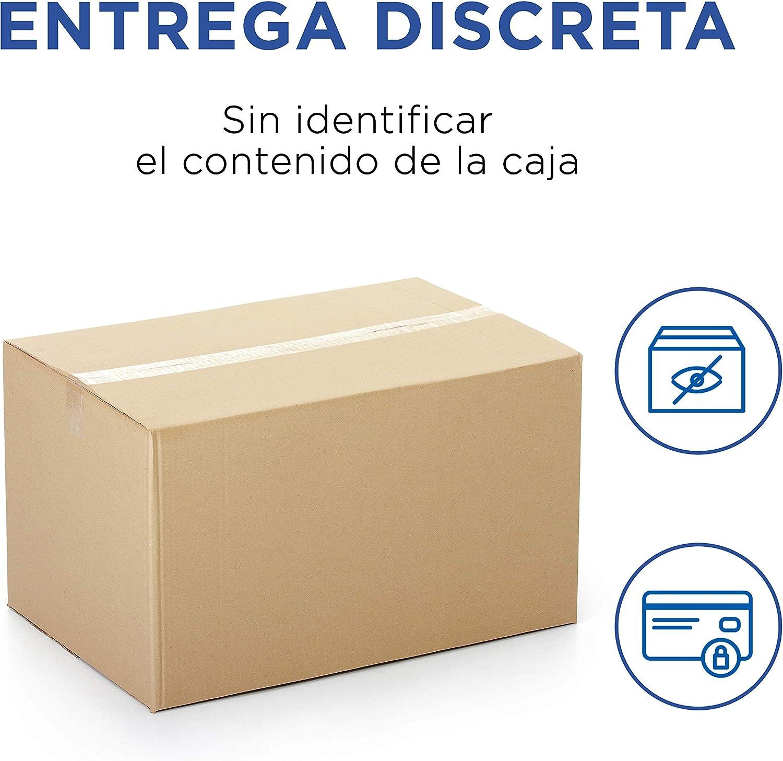 819hY7C-R8L._AC_SL1500_ Durex Preservativos Super Finos Contacto Total - 12 condones: Salud y cuidado personal