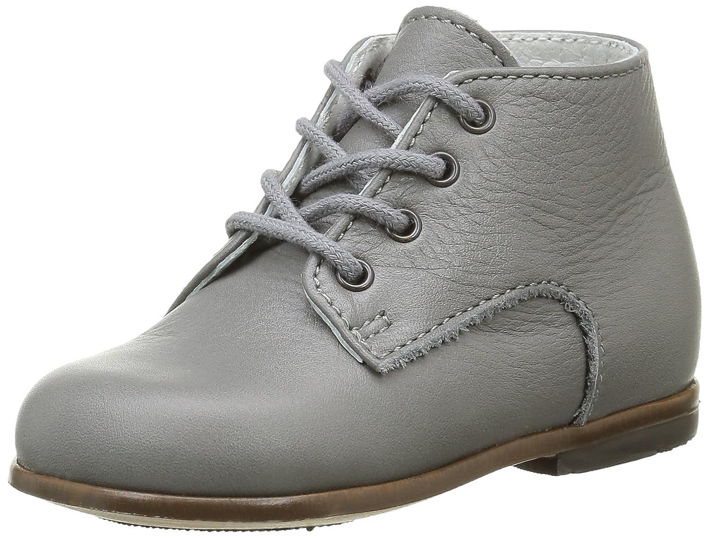 Little Mary Miloto Rc, Chaussures Premiers Pas bébé garçon Chaussures Premiers Pas bébé garçon