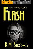 Flash (My Life as a Superhero Book 2)