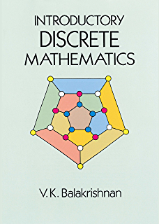 Discrete mathematics and its applications 7 kenneth rosen introductory discrete mathematics dover books on computer science fandeluxe Gallery