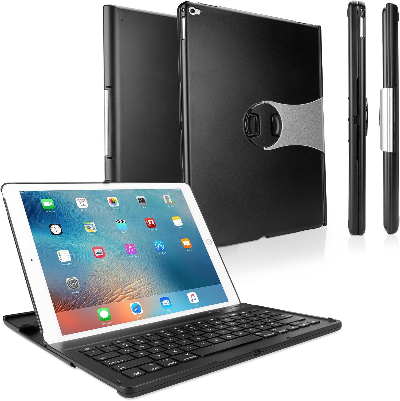 BoxWave Keyboard for iPad Pro 12.9